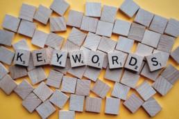 LSI Keywords für bessere SEO Ergebnisse - guruchecklist.com