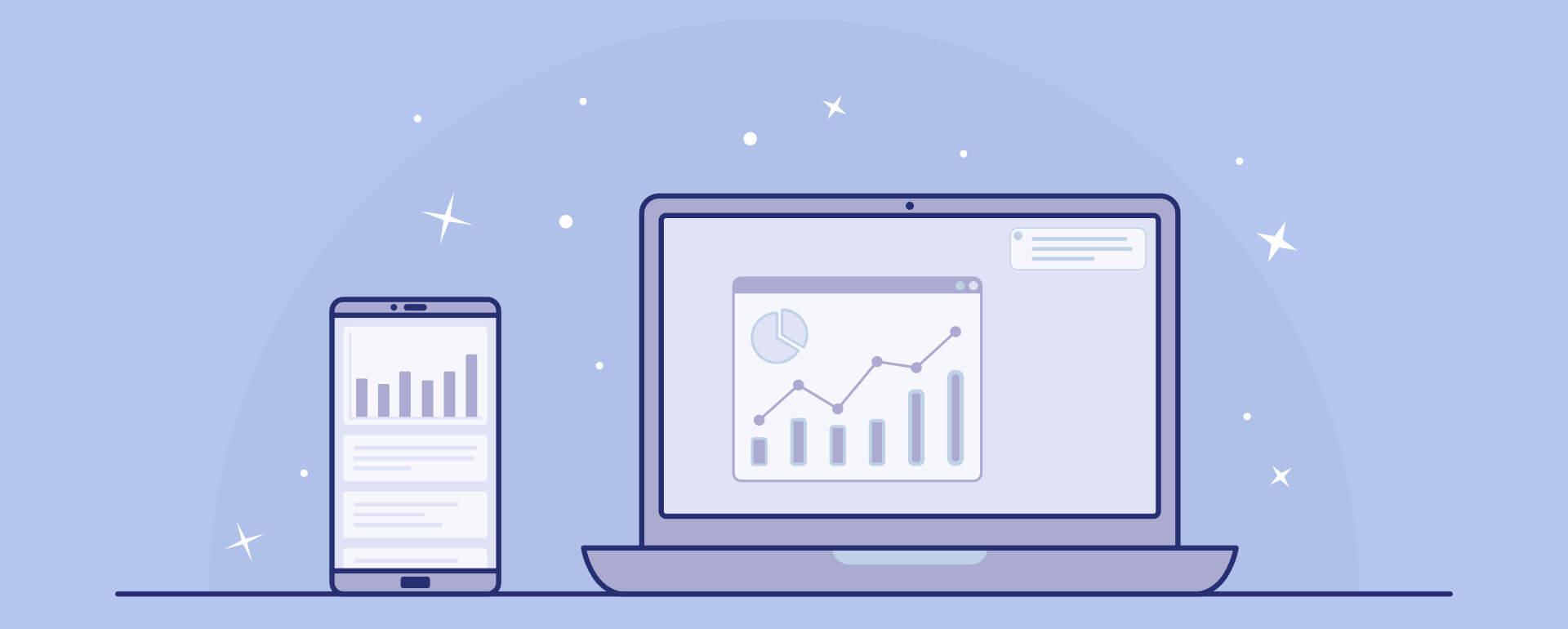 SEO Tipps - Website Optimierung