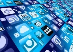 Social Media Marketing Erfolg fuer dein Business - guruchecklist.com