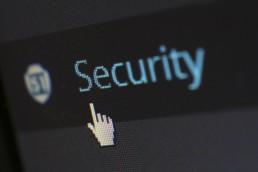 Wordpress SSL umstellen - schnell_erklärt - guruchecklist.com
